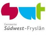 swfryslan