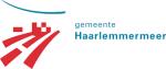 haalemmermeer