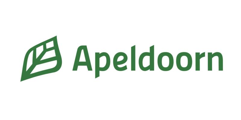 gemeente Apeldoorn Logo